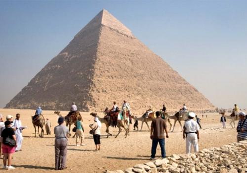 WTTC: 100 millió munkahelyet nyerhet vissza a turizmus 2021-ben
