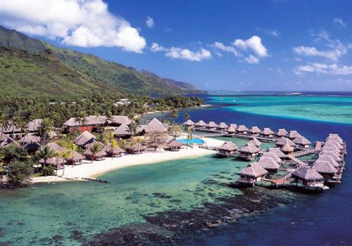 Lonely Planet Top 10: Kelet-Nusa Tenggara tartomány, Indonézia