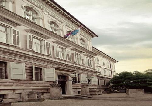 Horvátország leglátogatottabb múzeumai