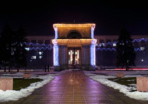 Moldávia és a Duna-delta (2. rész)