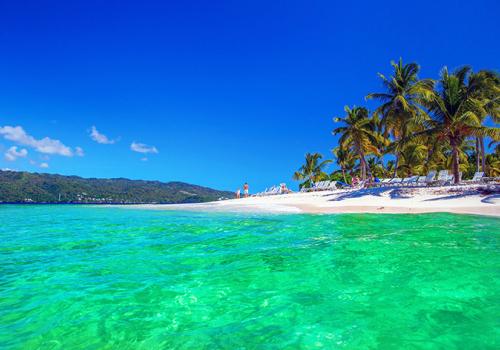 Karibi újranyitás