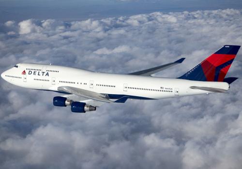 Biztonságosabb volt a légiközlekedés tavaly, mint egy évvel korábban