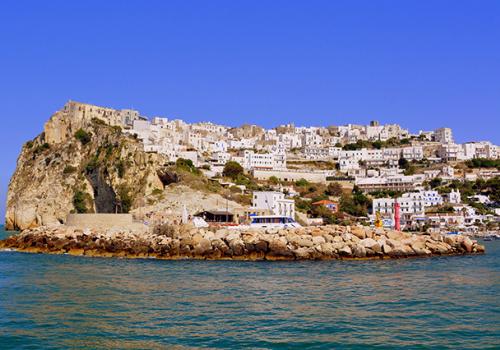 Helyek, amiket érdemes meglátogatni, mielőtt divatba jönnek: Puglia, Olaszország
