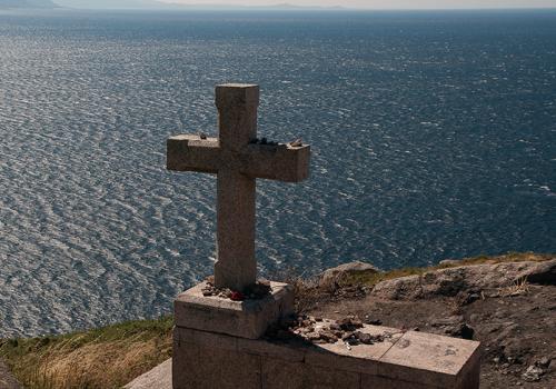 El Camino: zarándokút Galíciában (2. rész)