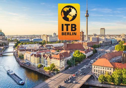 Húsvétkor újraindulhat a németországi turizmus