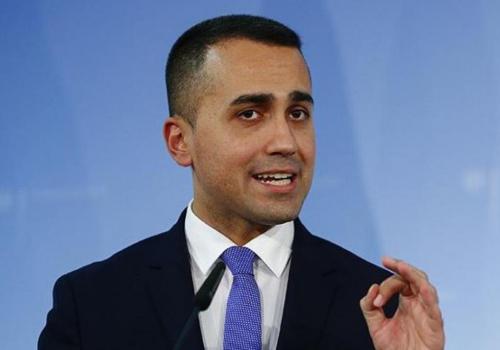 Olaszország újranyitja határait