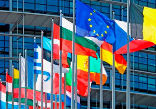 Június végére nyílhat meg az összes határ az uniós országok között