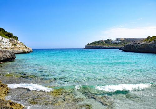 Helyek, amiket érdemes meglátogatni, mielőtt divatba jönnek: Anguilla