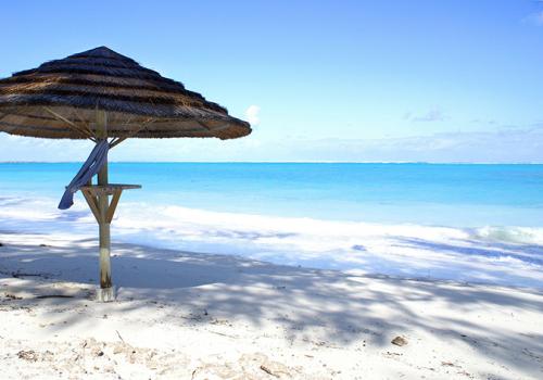 Tavaszi slágerlista: Providenciales, Turks- és Caicos-szigetek