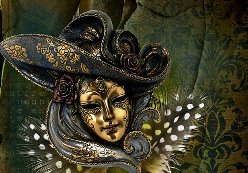 Kulturális körutazások: Velencétől Veronáig