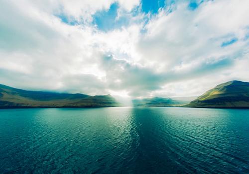 Feröer-szigetek: a vikingek elfeledett birodalma