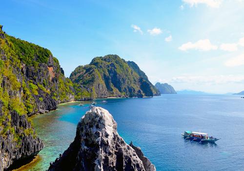 Fülöp-szigetek: a koboldmakik rejtett világa (2. rész)