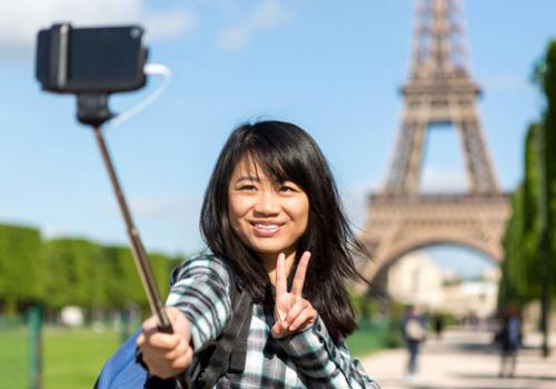 Így indítaná be a turizmust az Európai Bizottság