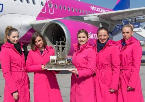 A Wizz Air bízik a nyári fellendülésben