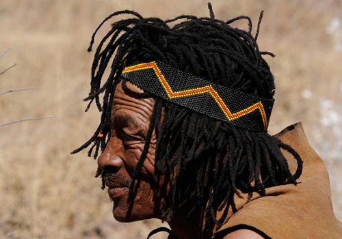 Álomszafari Afrikában: Namíbia, Botswana és Zimbabwe (2. rész)