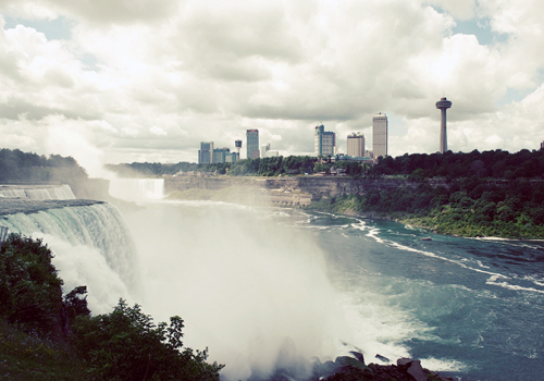 Lonely Planet Top 10: Buffalo, Amerikai Egyesült Államok