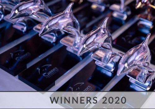 Arany Delfin díjat kapott a Magyar Turisztikai Ügynökség