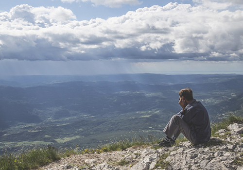 Júniusban beindult a turizmus Horvátországban