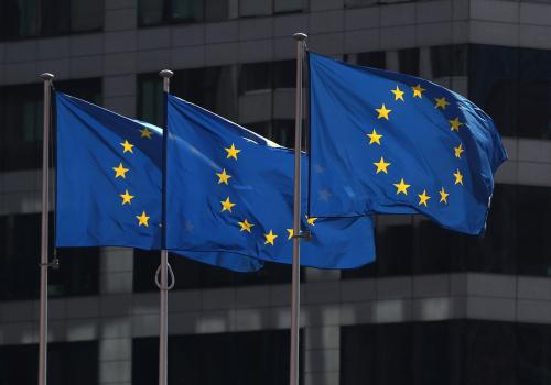 Az Európai Unió 14 ország számára nyitja meg külső határait