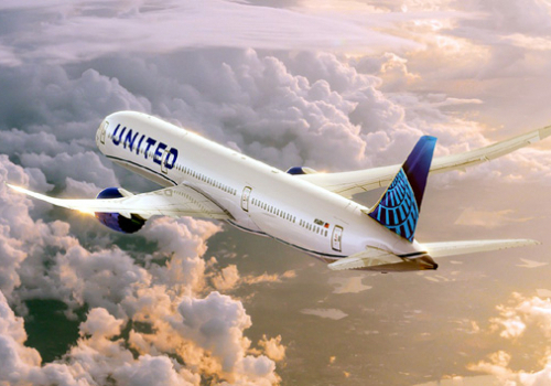 Súlyos veszteséget könyvelt el a United Airlines