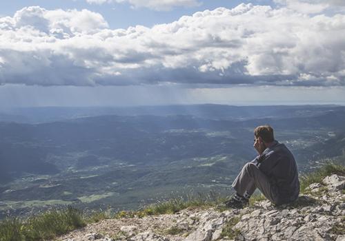 Élénk volt a júliusi turistaforgalom Horvátországban