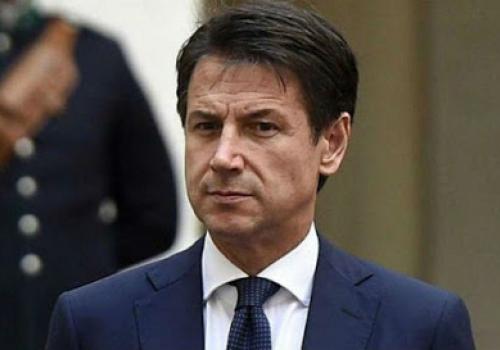 Olaszország június 3-ától megnyitja határait az EU-állampolgárok előtt
