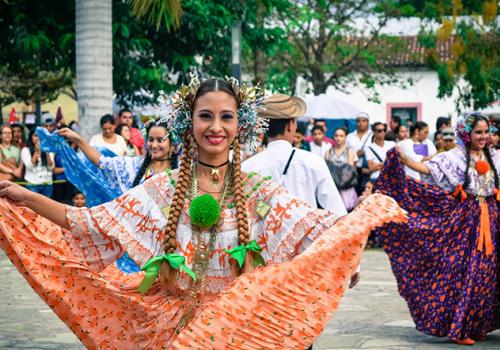 Helyek, amiket érdemes meglátogatni, mielőtt divatba jönnek: Costa Rica