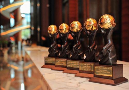 Kihirdették a World Travel Awards 2020 győzteseit