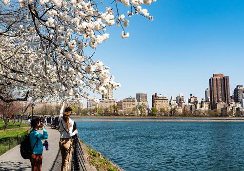 New York és Washington: a Keleti part öröksége (2. rész)