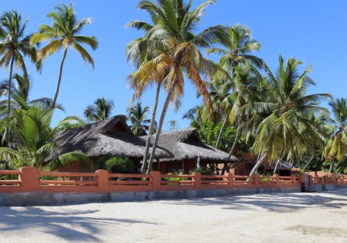Afrikai utazások: Madagaszkár, a nyolcadik kontinens (3. rész)