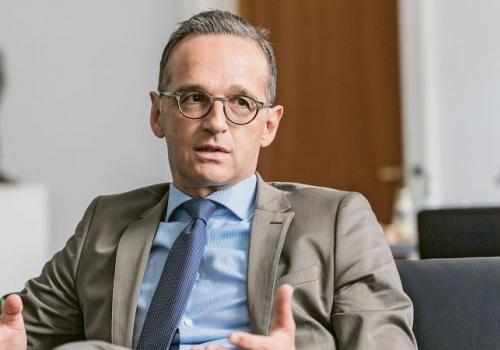 A német kormány visszavonhatja az EU-s tagországokra kiadott utazási figyelmeztetését