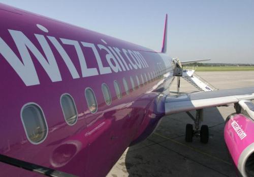 Wizz Air: átalakul az európai légiközlekedési piac