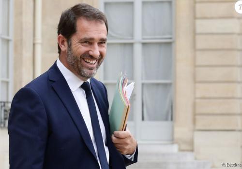 Franciaország a határait június 15-ig biztos zárva tartja
