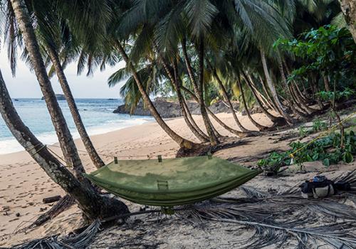 Afrikai utazások: Ghána (2. rész)