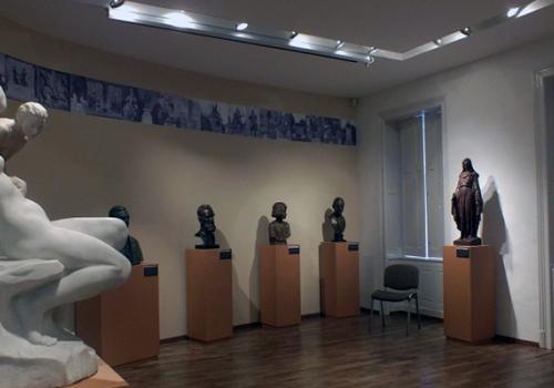 Rendhagyó online program a Göcseji Múzeumban